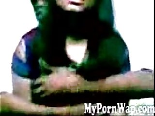 Bangladeshi girl enjoyed in a hotel room MMS