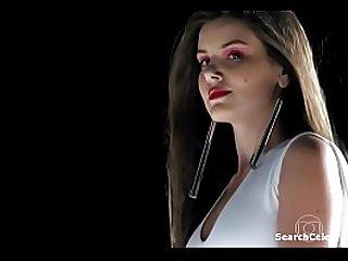 Camila Queiroz Verdades Secretas 2015