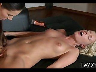 Superlatively good lesbian porn website