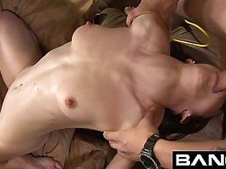 Best Of Throat Fucking Compilation Scene Bang