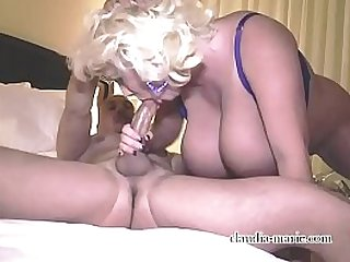 Claudia Marie Has Her Fat Ass Ripped Open By Hard Cock And Then Fed To Her Down Her Whore Throat In ATM