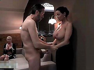 italian hot saggy huge round tits hairy wet pussy slut fucked