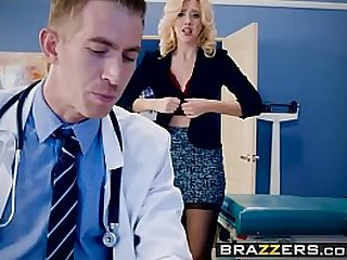 Doctor Adventures Samantha Rone, Danny D Doctors Without Boners