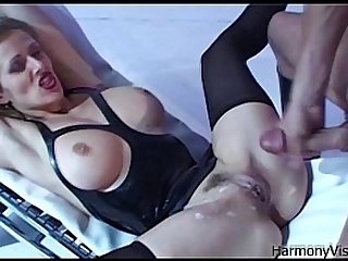 HARMONY VISION Freaky Busty Babes