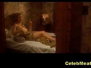 Nude Celebrity Fun With Hollywood Star Gwyneth Paltrow