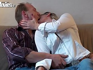 FUN MOVIES Real Amateur Couple